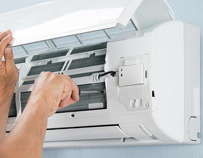 Air Conditioning Ipswich