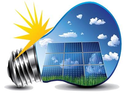 Solar Ipswich